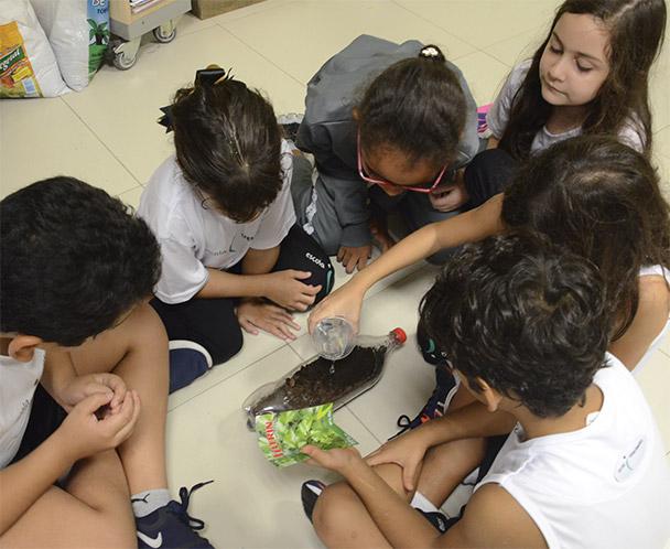Desenvolvimentos-acadêmicos-colocados-em-prática-na-melhor-escola-de-São-Luís.