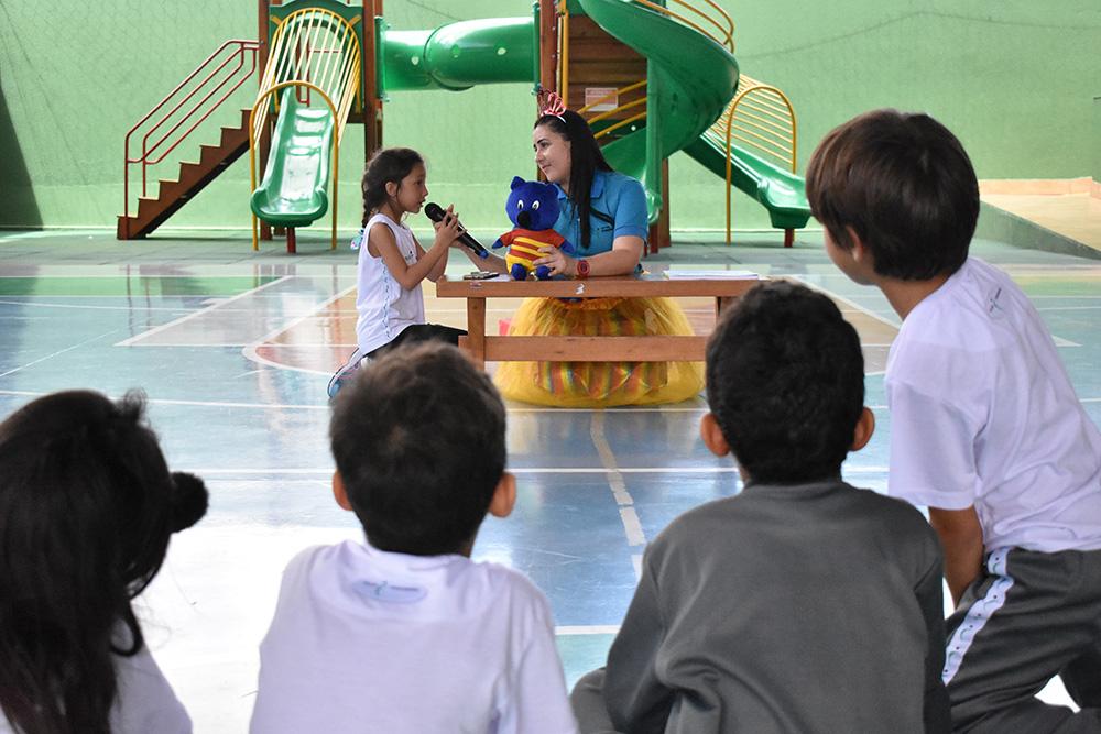 convívio-e-prática-das-inteligências-emocionais-em-nosso-colégio-em-São-Luís