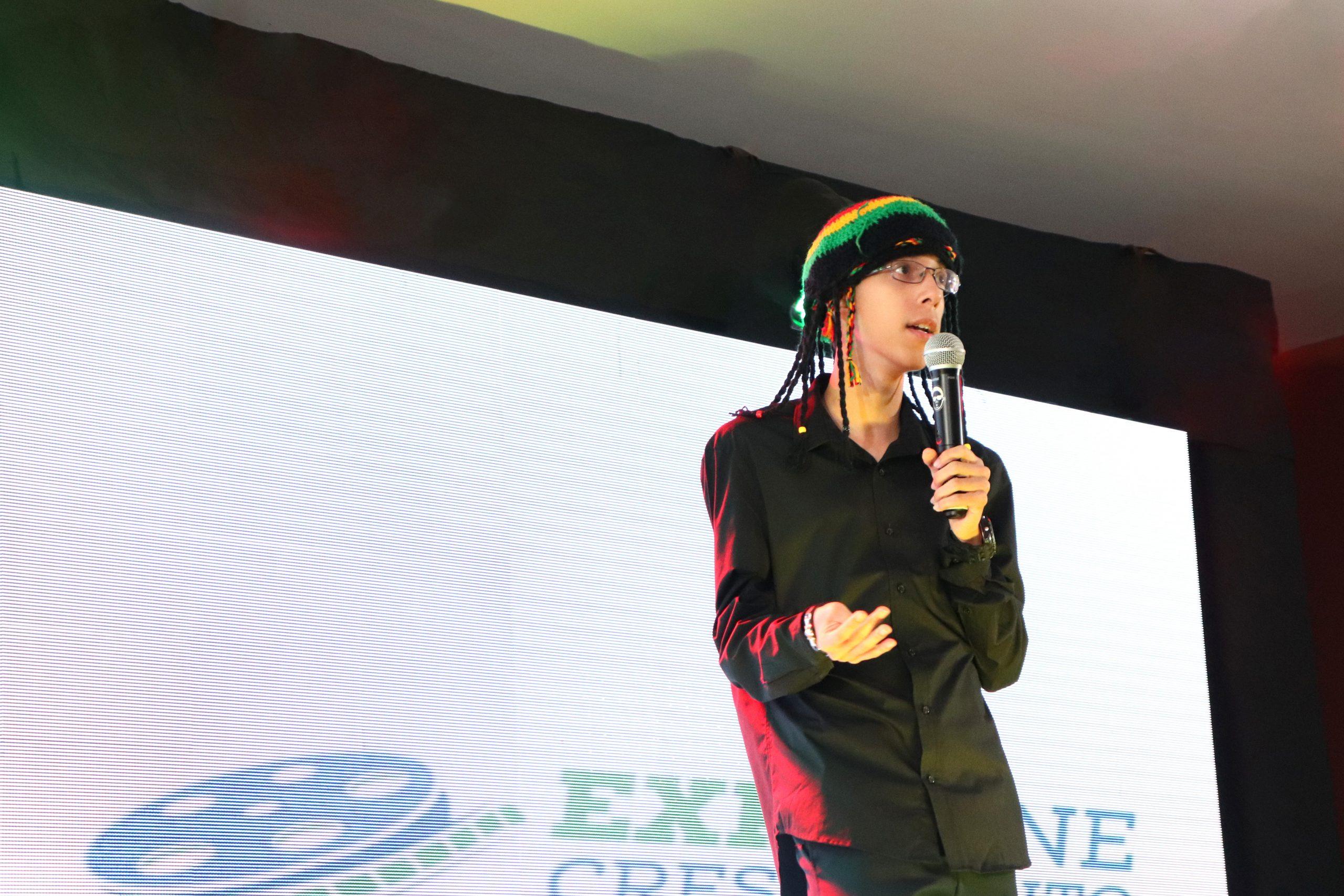 apresentação-do-projeto-inovador-expocine-na-escola-de-ed-infantil-no-maranhão