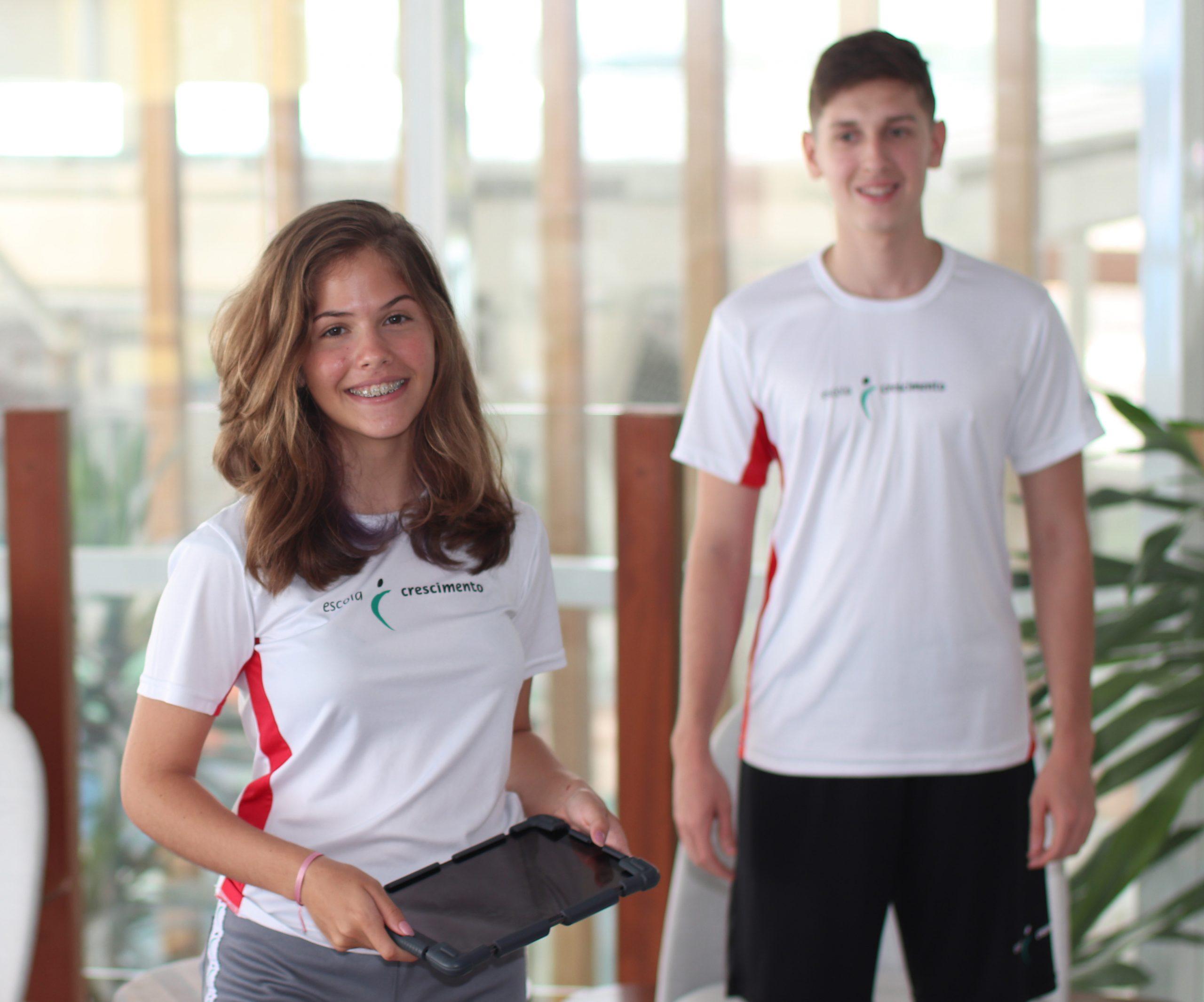 Tecnologia-educativa-e-incentivadora-e-referência-de-Ensino-Médio-em-São-Luís.