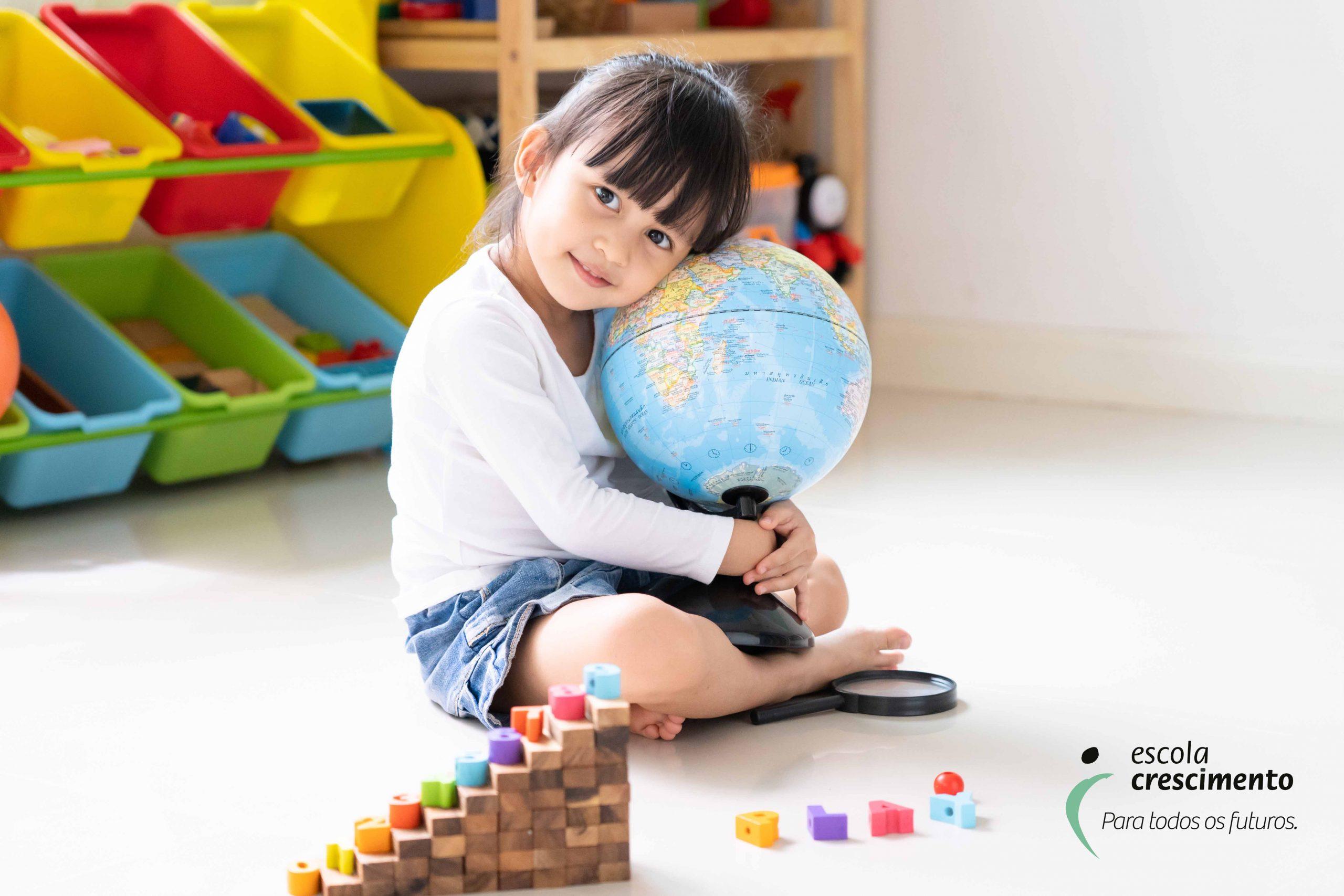 programa-bilíngue-na-escola-crescimento.
